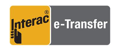 E-transfer Logo