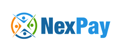 NexPay Logo