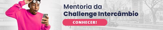 mentoria_da_challenge_intercambio